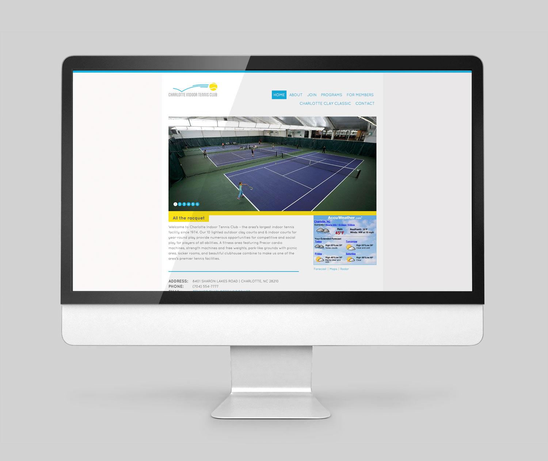 CITC-web-home