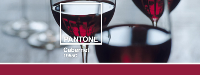 Pantone-Color-cabernet