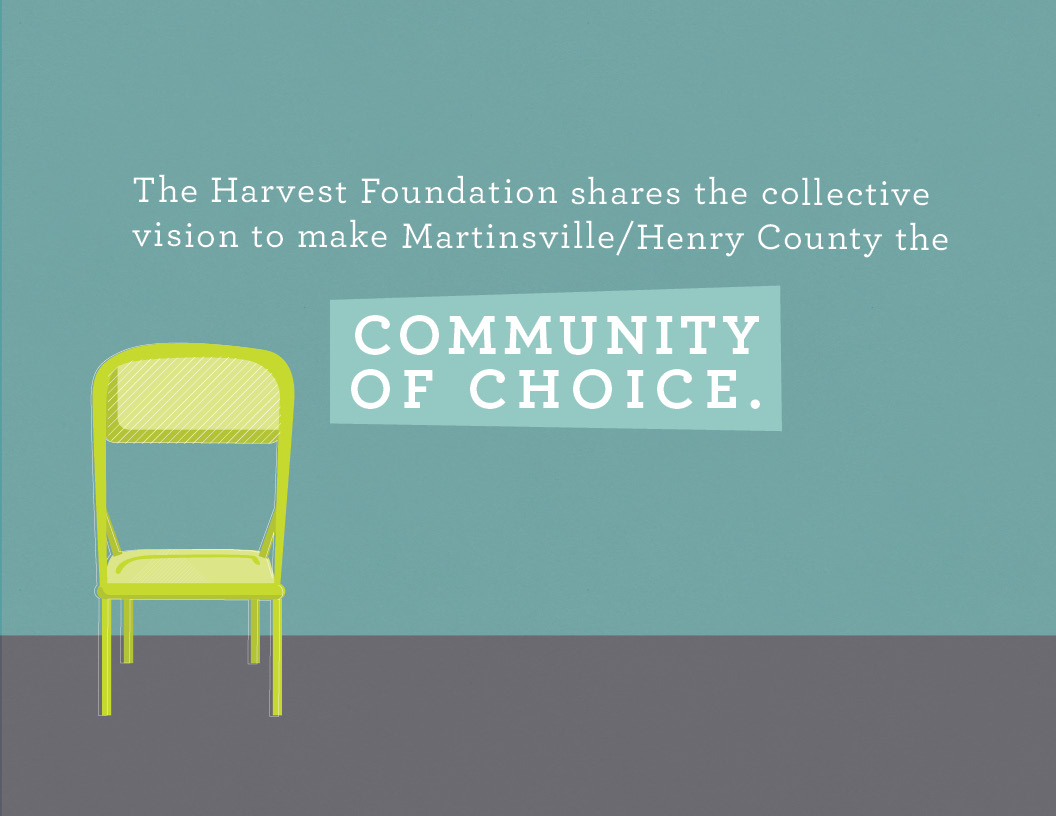 Harvest Foundation Presentation Design_4