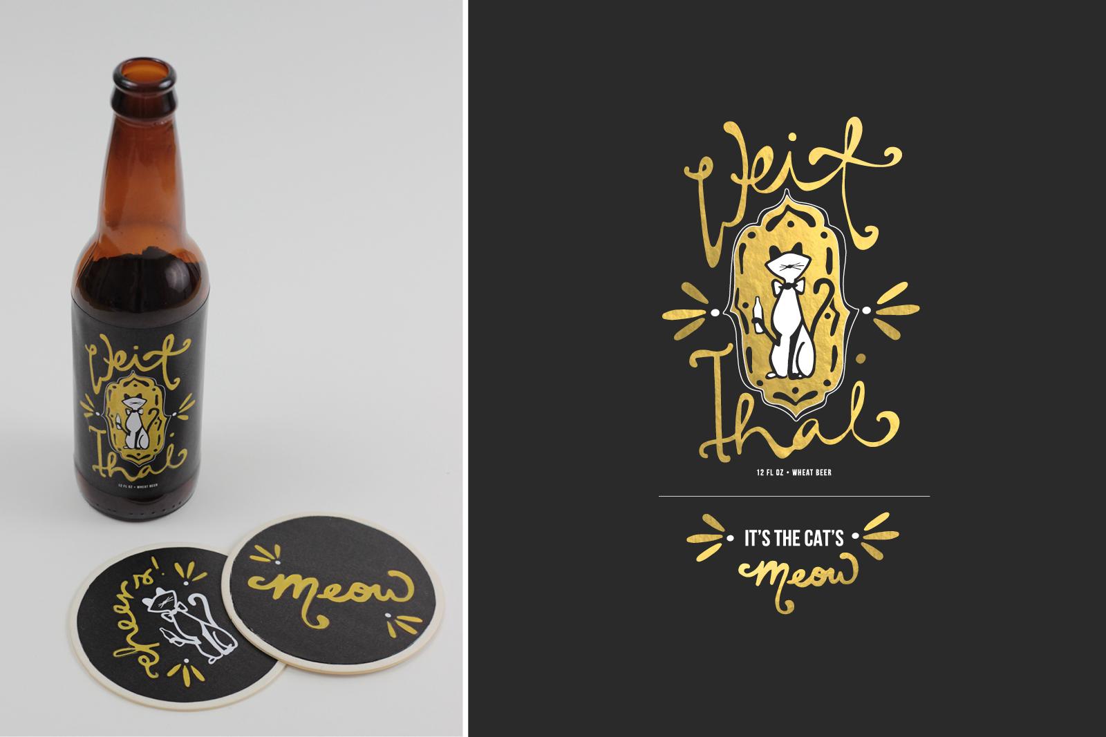 Weit Thai Blog-Beer packaging5