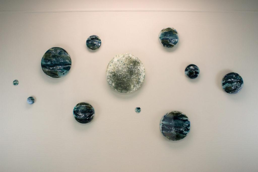 Art Installation - Installation 1