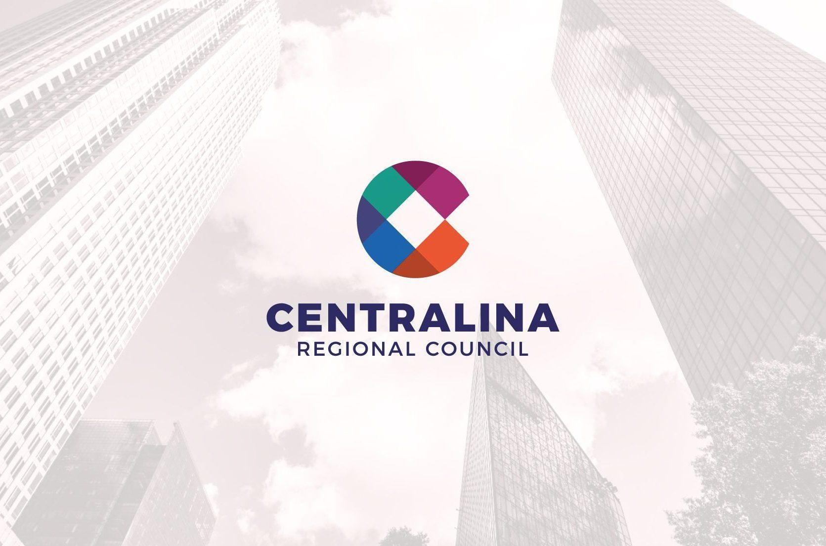 Centralina Regional Council | Rebrand